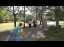 Видео от Народный хореографический коллектив Весна