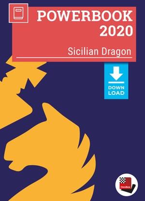 Sicilian Dragon Powerbook 2020 (127 mb)  1zx9ZBM_lZI