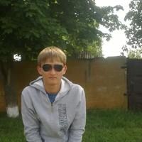 Фотография профиля Сашы Дзюбы ВКонтакте