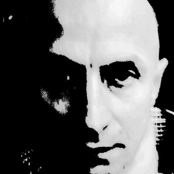 Валерий Гаина, Los Angeles, США