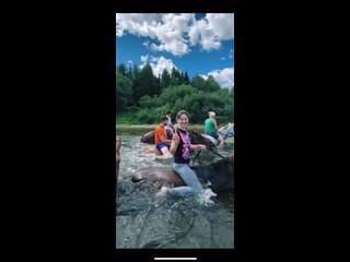 Видео от Дмитрия Макарова