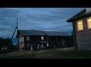 Видео от Андрея Дорожного