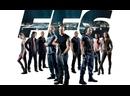 «Форсаж 6» Fast Furious 6