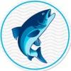EKORFISH | Рыба и морепродукты оптом