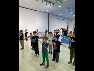 Видео от Егора Федосеева