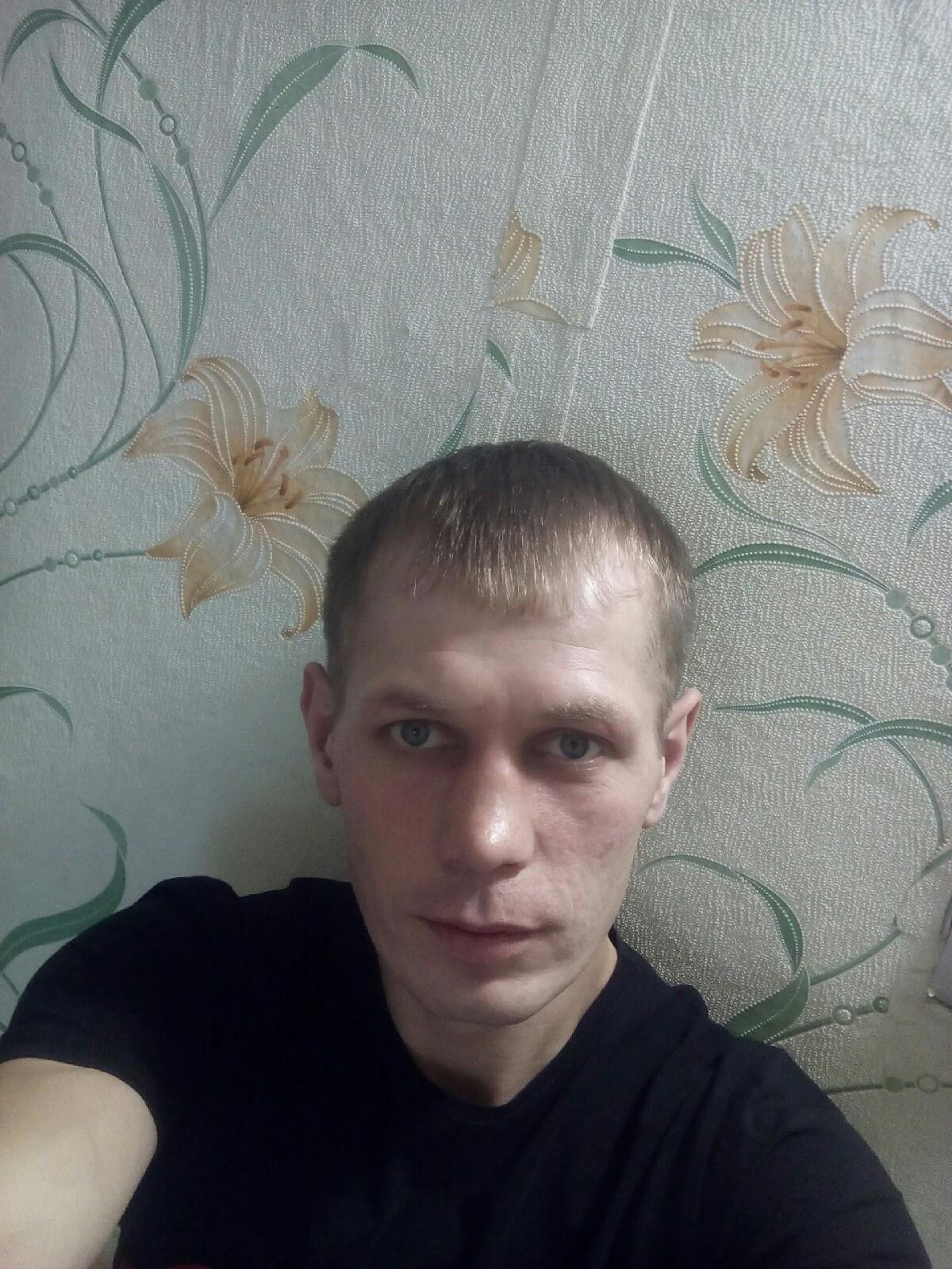 Владимир, 28, Shelekhov