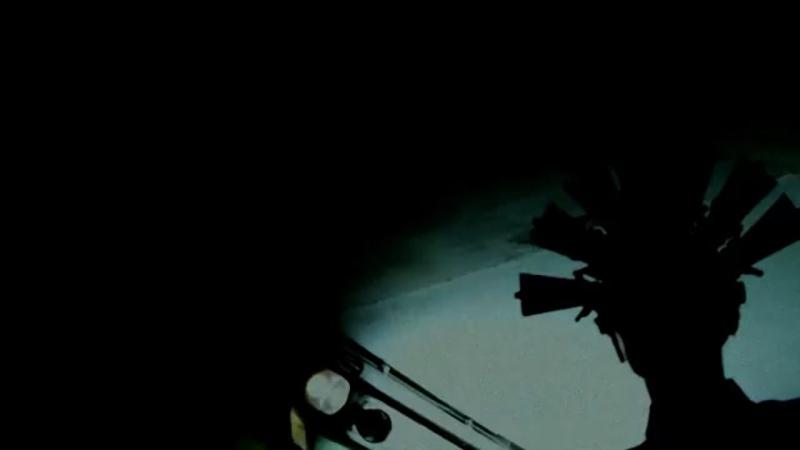 Видео от Rammstein