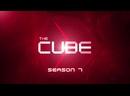 The Cube UK, S07E07