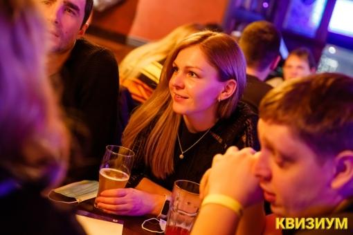 «10.01.21 (Lion's Head Pub)» фото номер 59