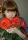 Даша Стрелкова, 30 лет, Пермь, Россия