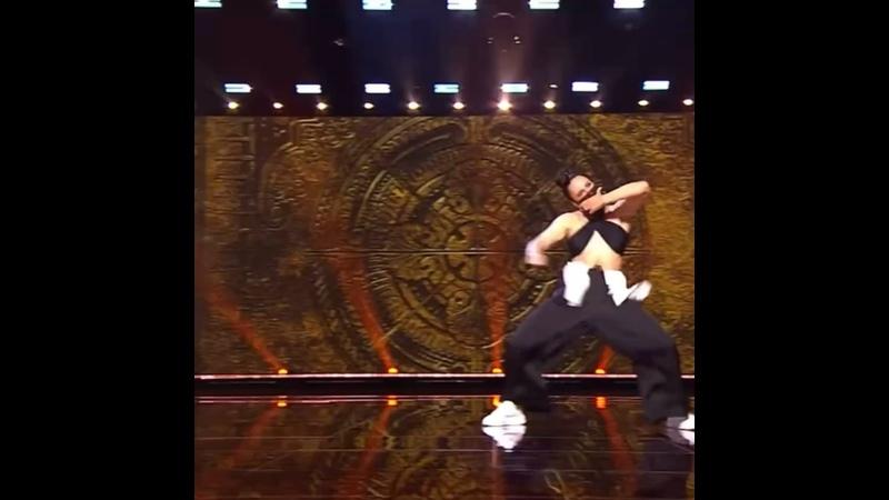 Видео от Центр танцев и актёрского мастерства DeMarche