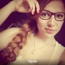 Romania Anastasia |  | 28