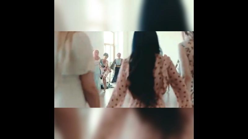 Видео от Риды Кахтирановой