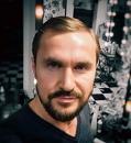 Фотоальбом Антона Сухарева