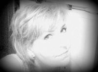 фото из альбома Ирины Чуприны №4