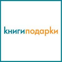 Личная фотография Αртема Πономарева ВКонтакте