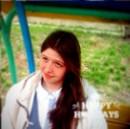 Наташа Шумакова, 20 лет, Новосибирск, Россия
