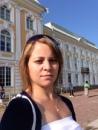 Персональный фотоальбом Ольчик Смирновой