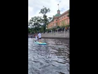 Video by Петербург с огоньком | Новости и афиша Питера