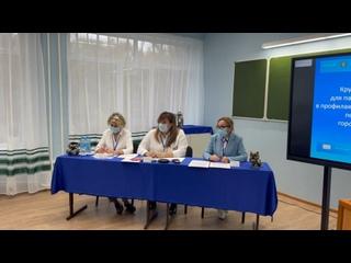Видео от Город Тольятти