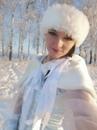 Князева Татьяна | Нижний Новгород | 1