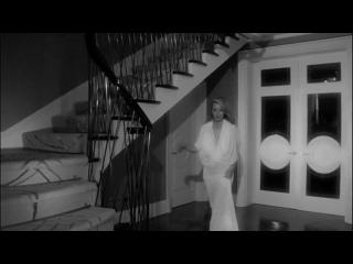 Шикарное платье Кайли Миноуг