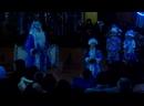 Ирнурский СДК представляет вашему вниманию архивный концерт - Новый год 2015. Культура КультураОнлайн НовыйГод НовыйГод2021