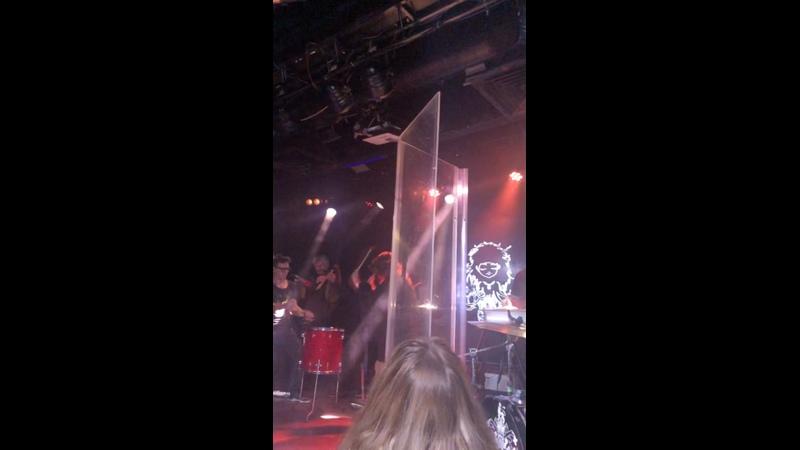 Видео от Ольги Владимирской