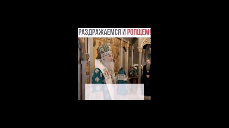 Видео от Храм преп Серафима Саровского п Мелиоративный
