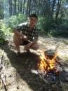Вова Мацюк, 30 лет, Дубно, Украина