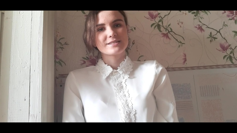 Наталья Кабакова