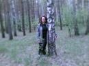Фотоальбом Людмилы Борцовой