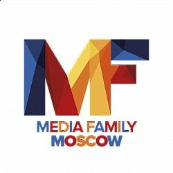 """Media Family Moscow"", изображение №4"