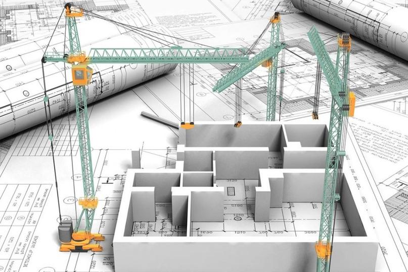Новую социальную инфраструктуру построят в Новой Чаре по концессионному соглашению