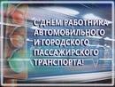 Алексей Горбачев фотография #18