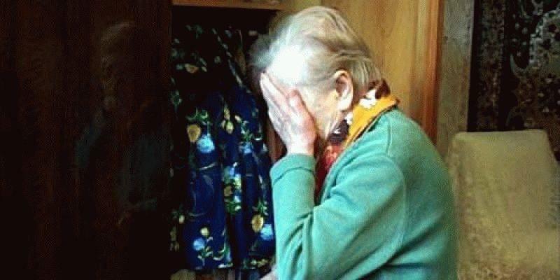 29-летнюю жительницу Можгинского района будут судить за