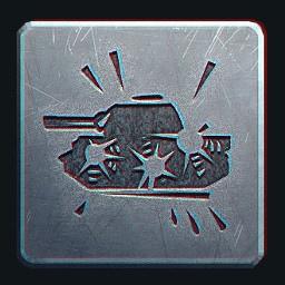 Достижения (ачивки) WOT Steam, изображение №11
