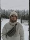 Фотоальбом Софьи Галкиной