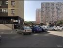 Объявление от Yulia - фото №6