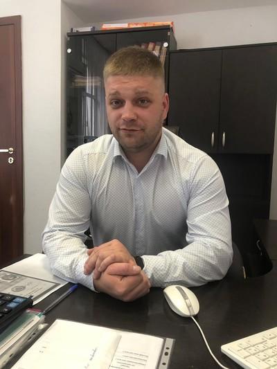 Viktor Edemskii