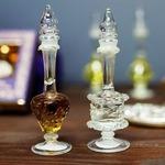Сам себе парфюмер. Ароматические композиции для домашних духов
