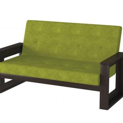 «Стикер» диван (Либерти 40)