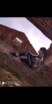 Виталий Яшин фото №12
