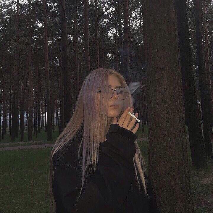 Денис, 20, Barysaw