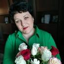 Личный фотоальбом Харины Еленой