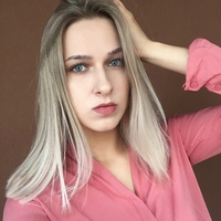 Юлия Владимирова
