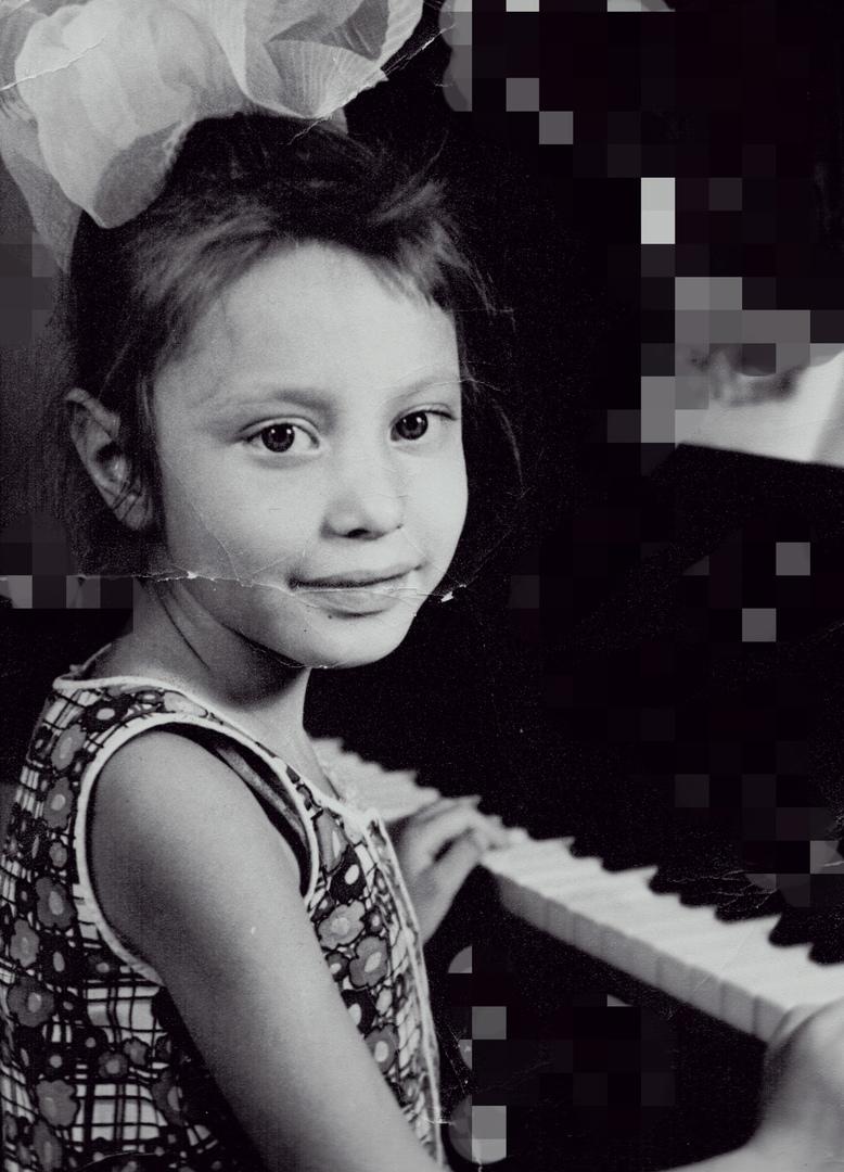 Регент Наталья Боботкова: «Моё сердце не говорит – оно поёт!», изображение №2