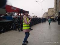 Рустам Прокофьев фото №2