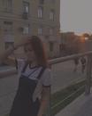 Аникина Тася | Москва | 23
