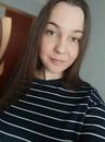 Анастасия Омельченко